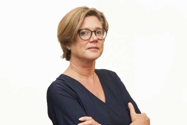 Anastasia Ulanowicz